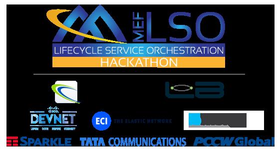 MEF LSO Hackathon