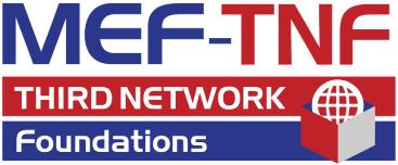 MEF-TNF-Logo