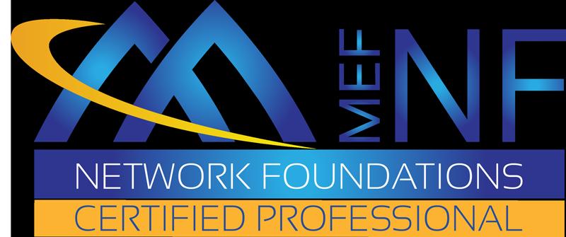 MEF-NF-Logo